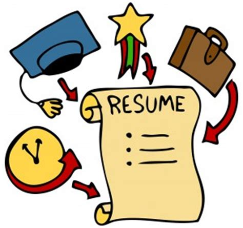 How to Write a Resume Summary That Lands the Interview