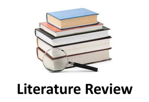 Review of literature on absenteeism project