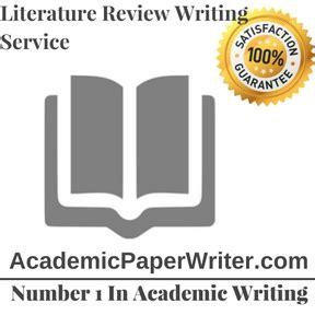 CHAPTER - III REVIEW OF LITERATURE - Shodhganga